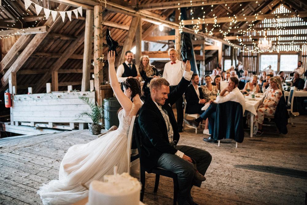 750_3755-fotograf-vestfold-bryllupsfotograf-.jpg