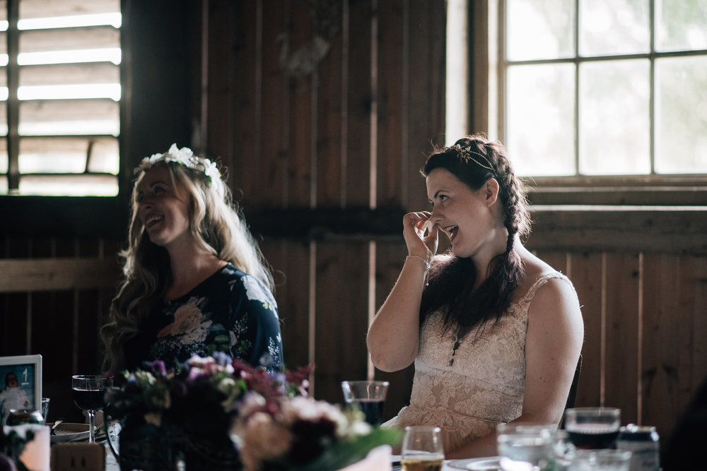 DSC_5741-fotograf-vestfold-bryllupsfotograf-.jpg