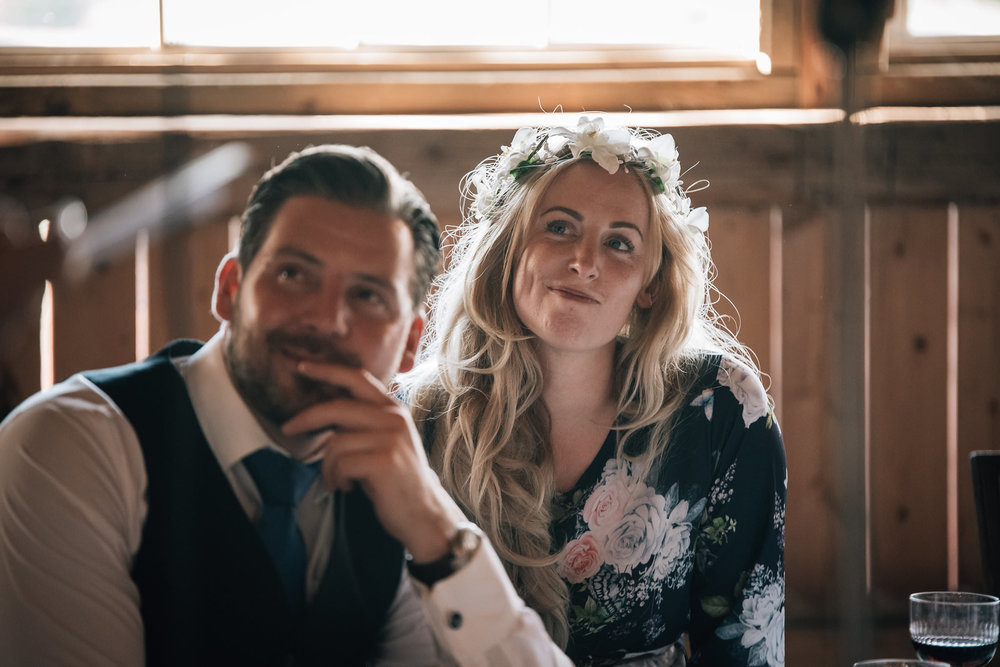 DSC_5756-fotograf-vestfold-bryllupsfotograf-.jpg