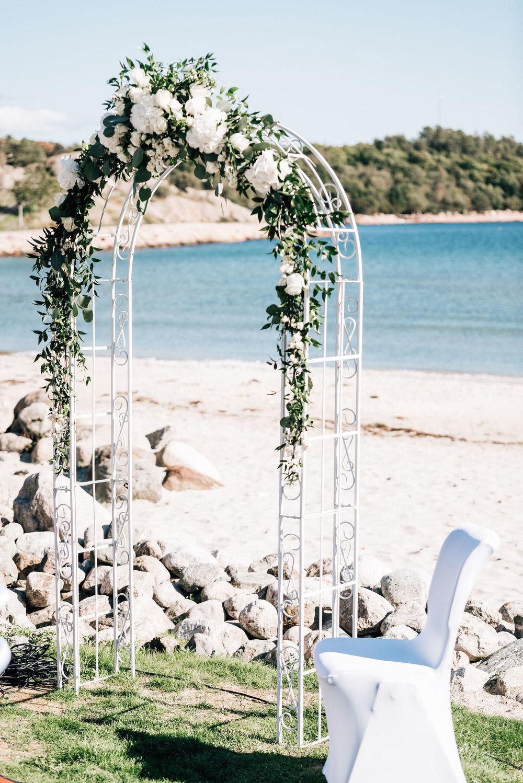 _DSC0864fevik-strand-grimstad-bryllup-.jpg
