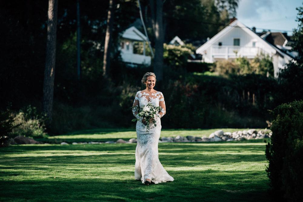 _DSC0900fevik-strand-grimstad-bryllup-.jpg