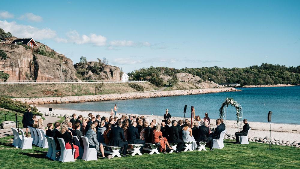 750_7174fevik-strand-grimstad-bryllup-.jpg
