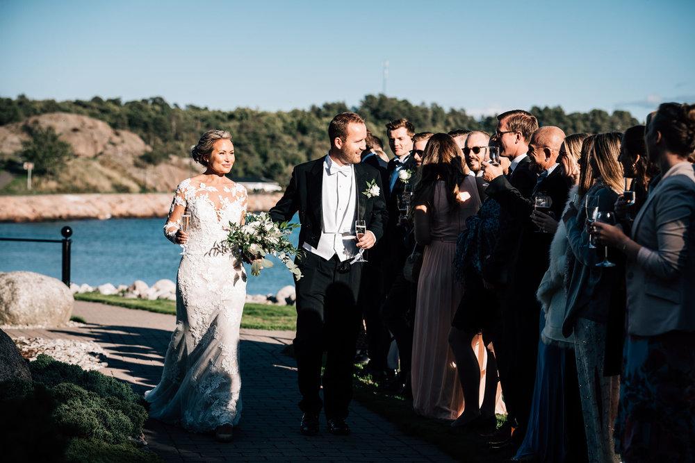 _DSC1419fevik-strand-grimstad-bryllup-.jpg