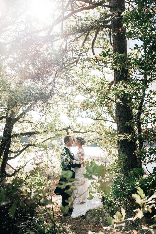 750_7374fevik-strand-grimstad-bryllup-.jpg
