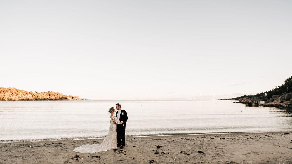 750_7714fevik-strand-grimstad-bryllup-.jpg