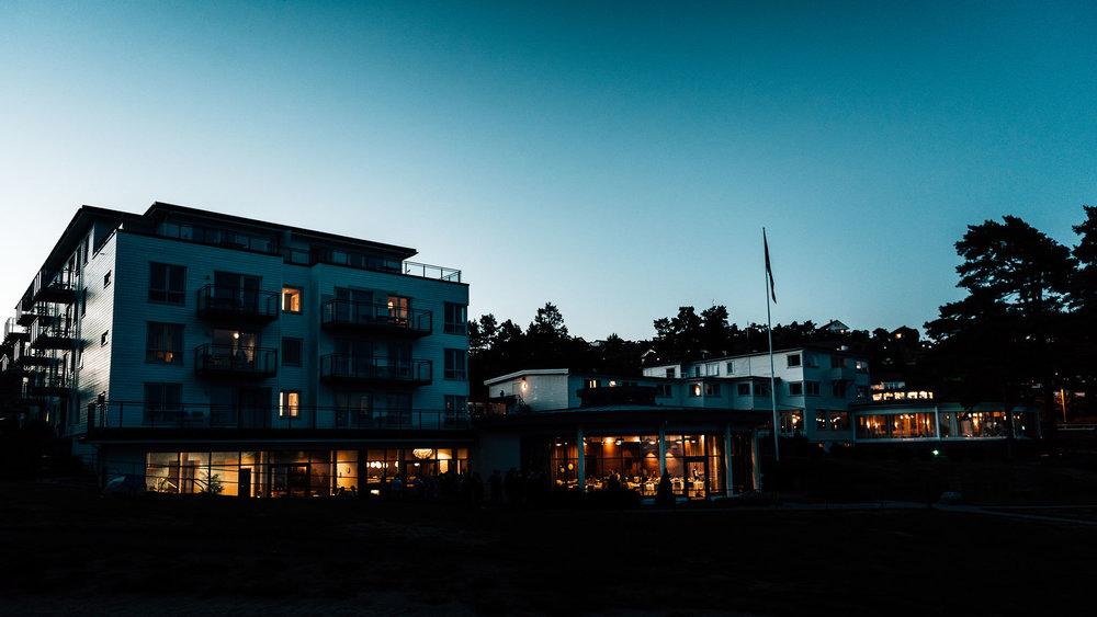 fevik-strand-hotell-bryllup