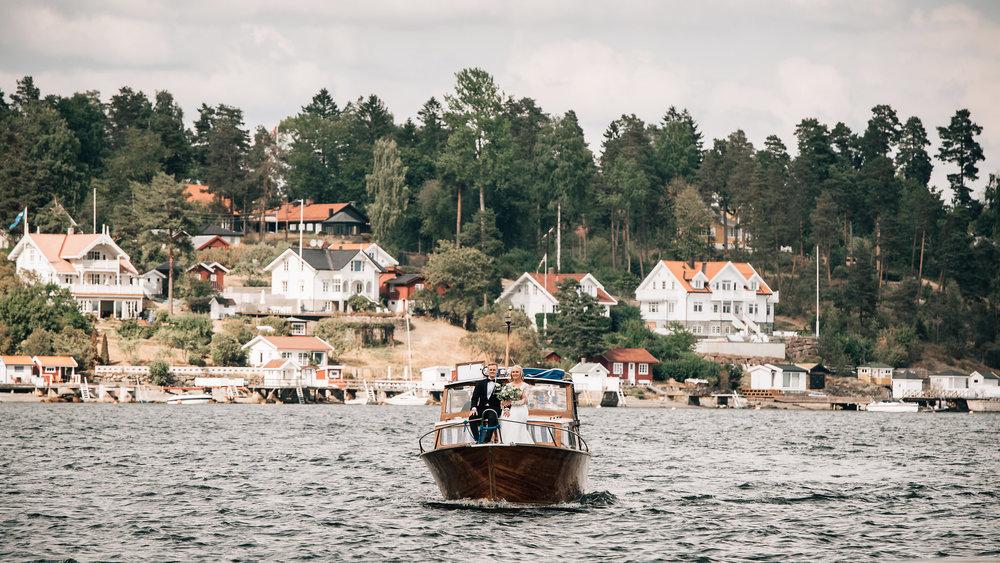 750_4816bryllupsfotograf-asker-holmen-fjordhotell.jpg