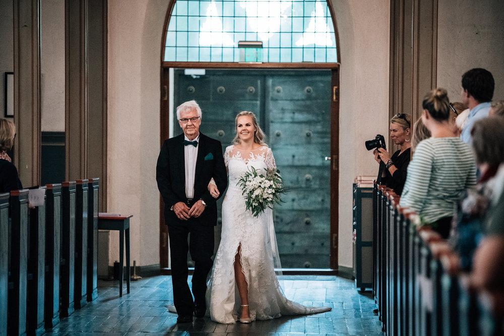 _N855888fotograf-bryllup-karlsvika-tonsberg-vestfold-.jpg