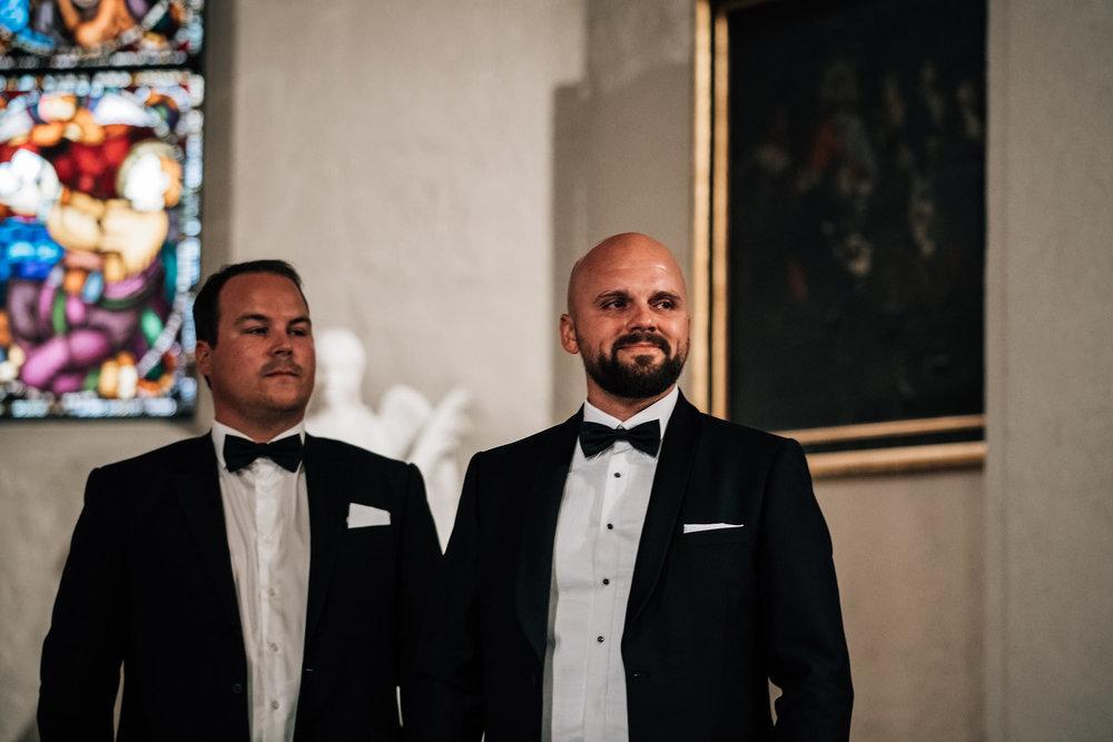 _N855893fotograf-bryllup-karlsvika-tonsberg-vestfold-.jpg