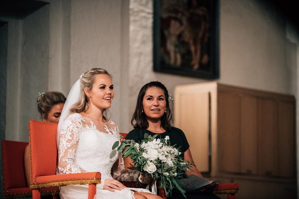 _N855917fotograf-bryllup-karlsvika-tonsberg-vestfold-.jpg