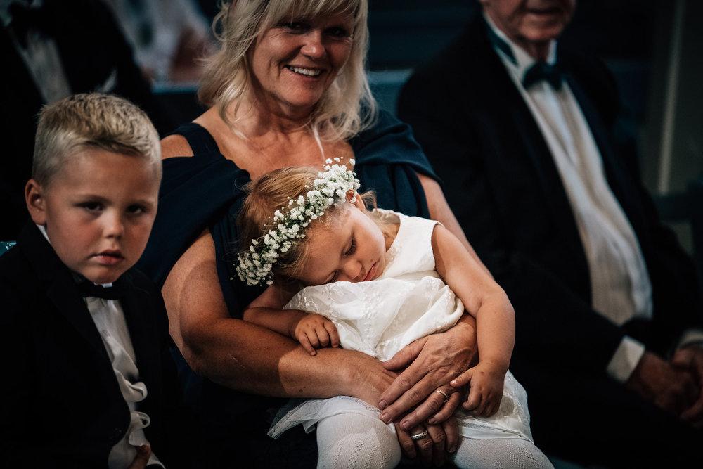 _N855942fotograf-bryllup-karlsvika-tonsberg-vestfold-.jpg
