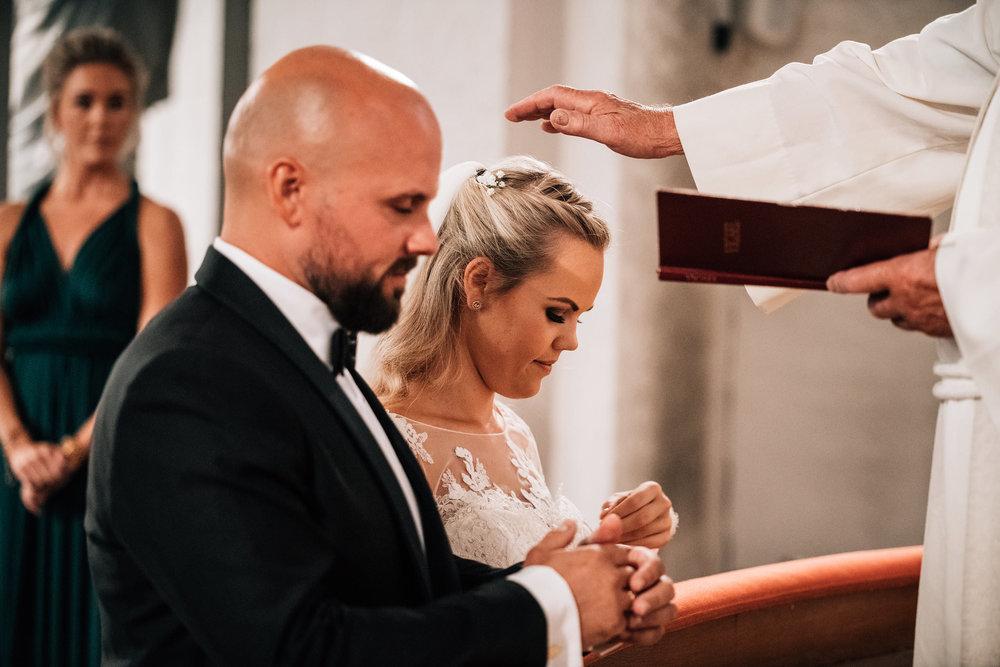 _N855968fotograf-bryllup-karlsvika-tonsberg-vestfold-.jpg