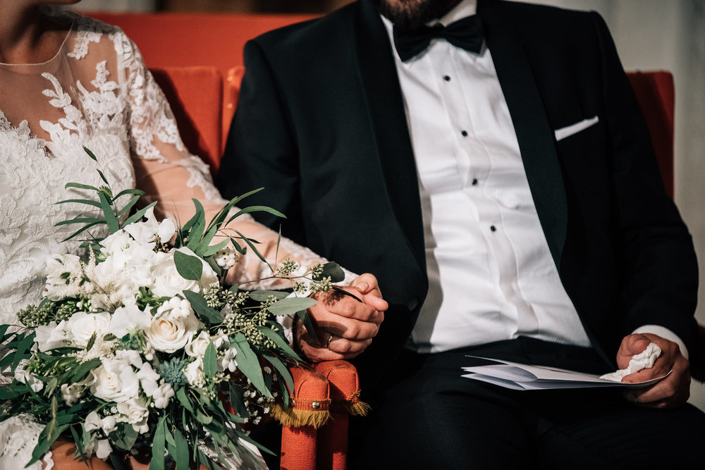 _N855981fotograf-bryllup-karlsvika-tonsberg-vestfold-.jpg