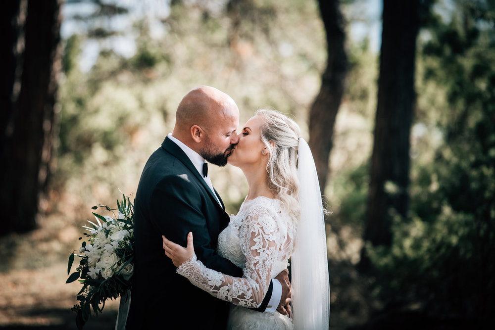 _N856077fotograf-bryllup-karlsvika-tonsberg-vestfold-.jpg