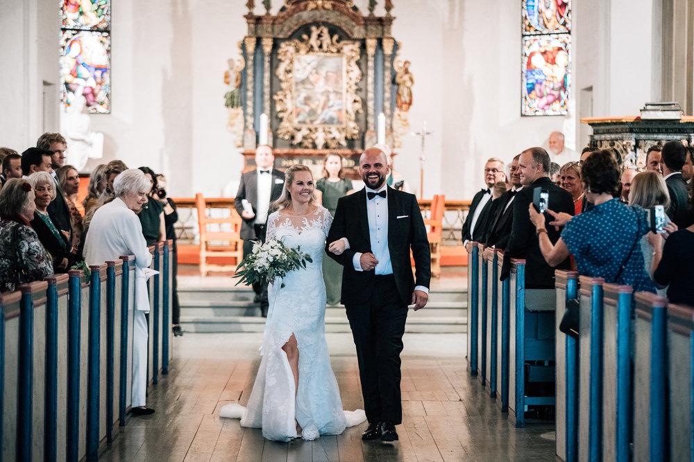 _N856017fotograf-bryllup-karlsvika-tonsberg-vestfold-.jpg