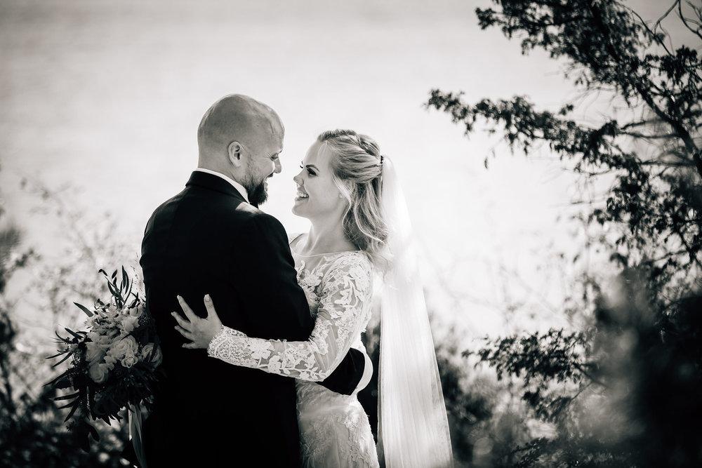 _N856105fotograf-bryllup-karlsvika-tonsberg-vestfold-.jpg