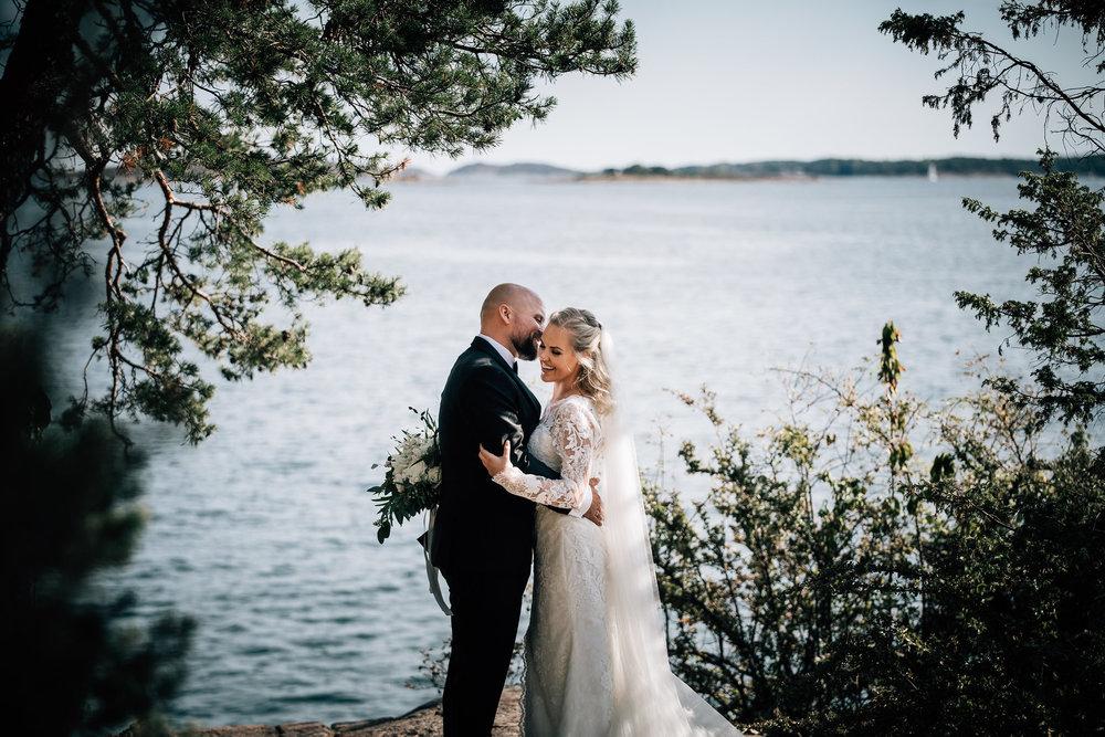 _N856100fotograf-bryllup-karlsvika-tonsberg-vestfold-.jpg