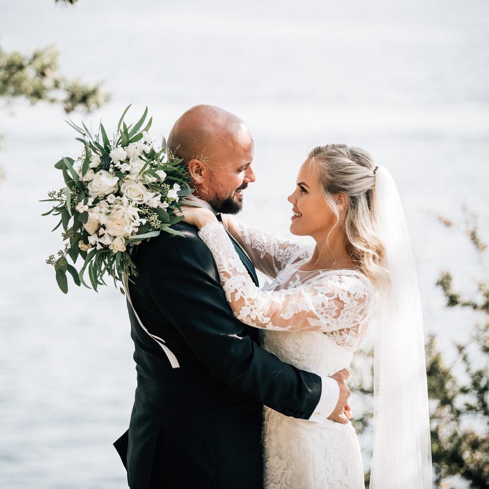 _N856110fotograf-bryllup-karlsvika-tonsberg-vestfold-.jpg