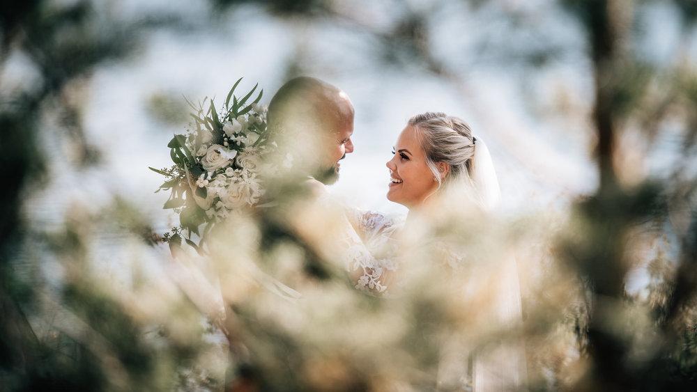 _N856111fotograf-bryllup-karlsvika-tonsberg-vestfold-.jpg