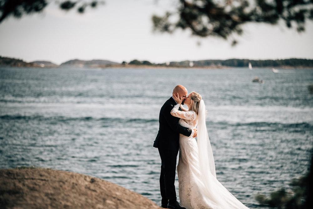 _N856140fotograf-bryllup-karlsvika-tonsberg-vestfold-.jpg