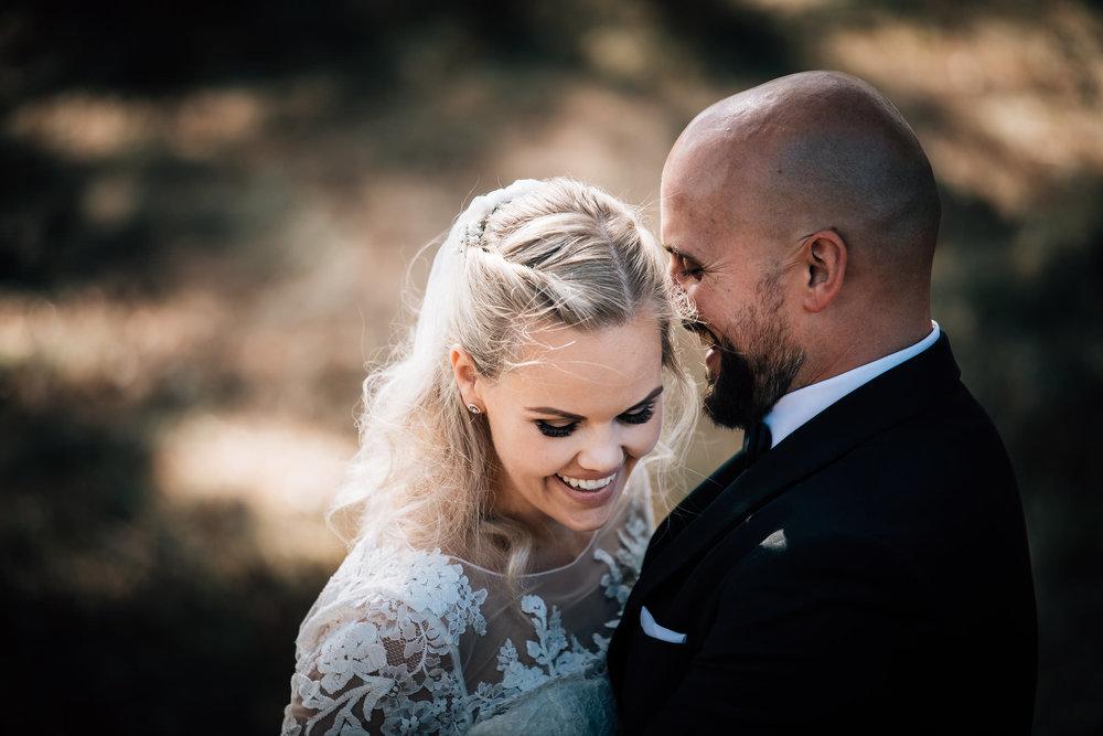 _N856154fotograf-bryllup-karlsvika-tonsberg-vestfold-.jpg