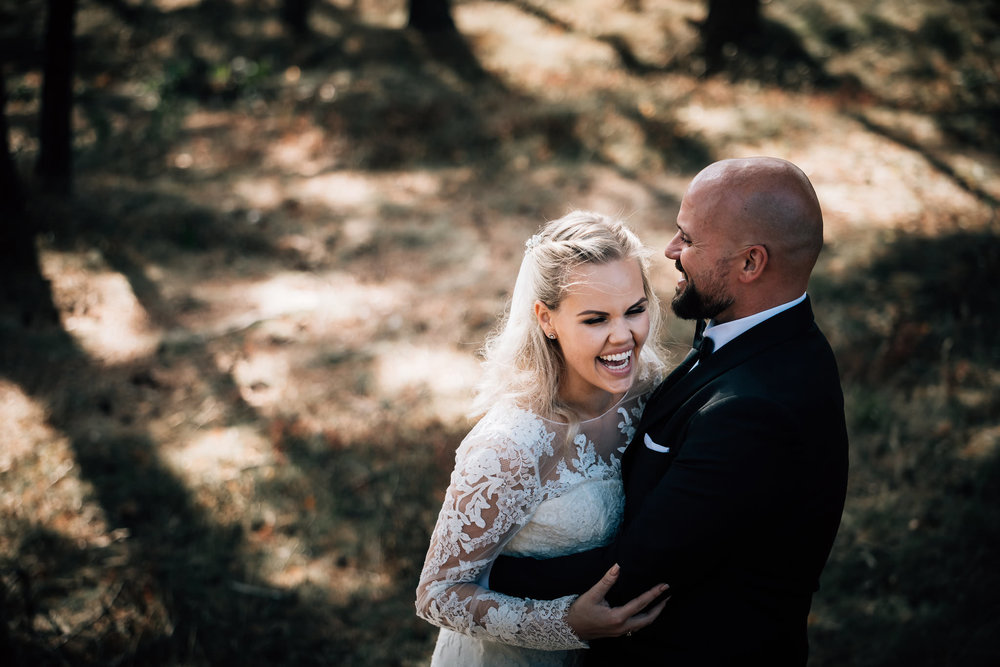 _N856165fotograf-bryllup-karlsvika-tonsberg-vestfold-.jpg