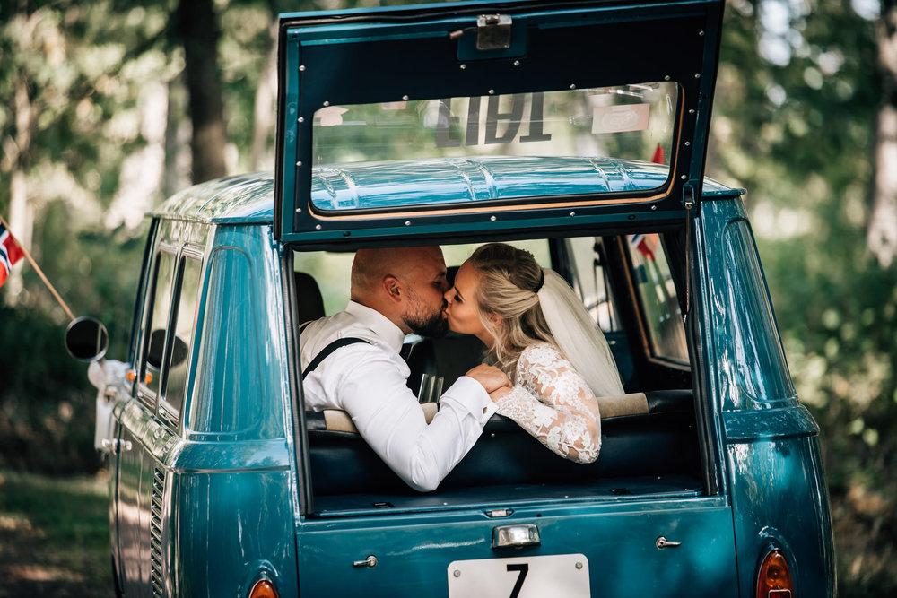 _N856189fotograf-bryllup-karlsvika-tonsberg-vestfold-.jpg