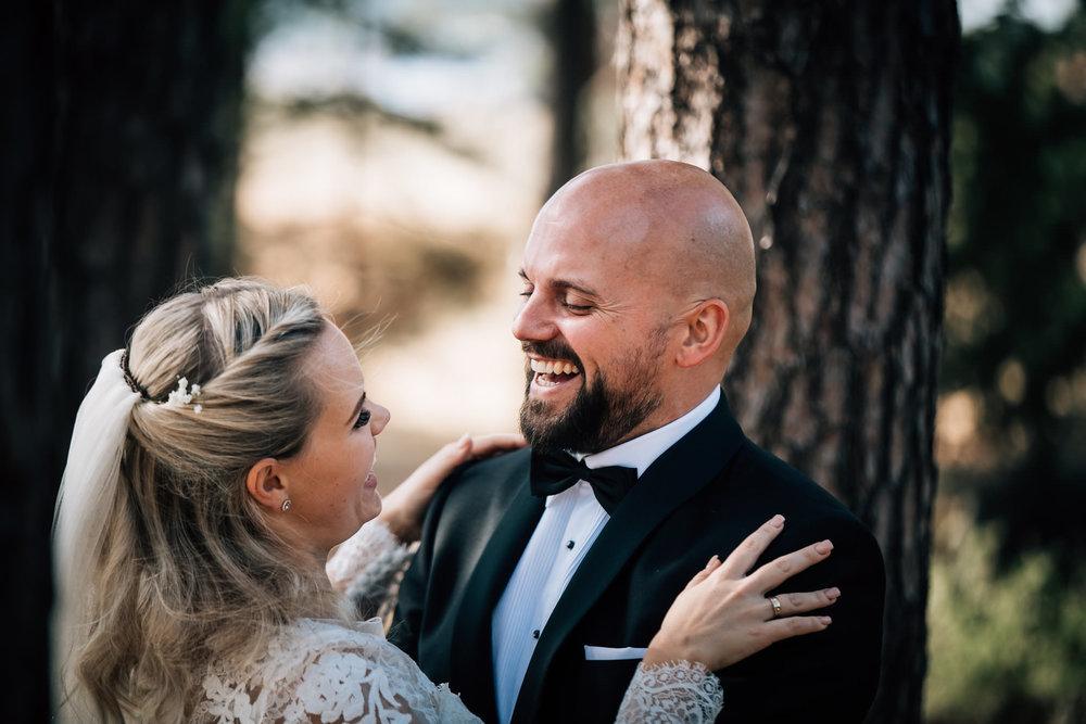 _N856184fotograf-bryllup-karlsvika-tonsberg-vestfold-.jpg