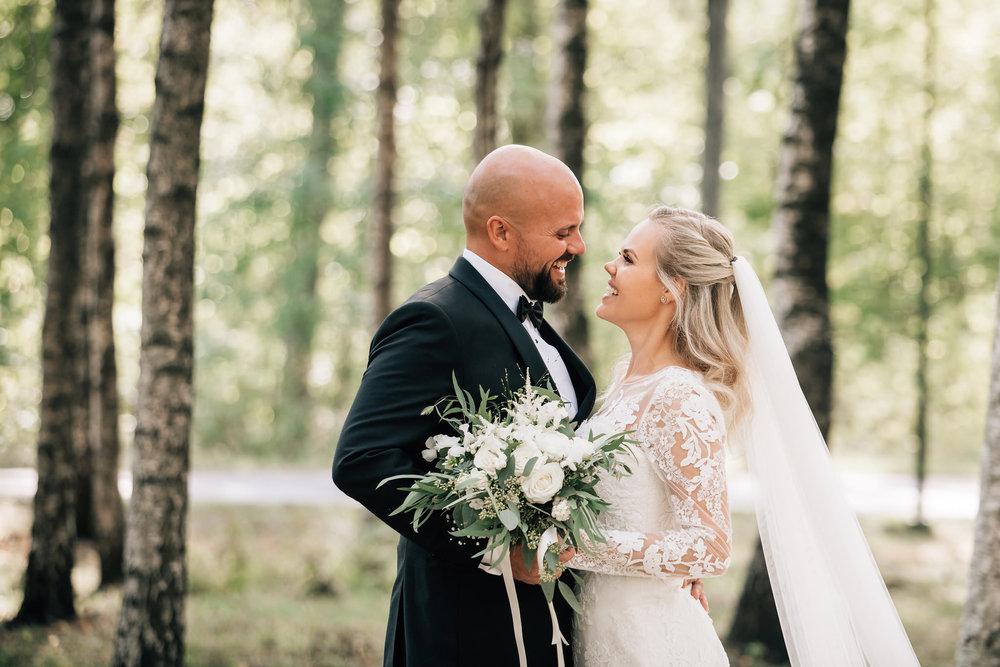 _N856225fotograf-bryllup-karlsvika-tonsberg-vestfold-.jpg