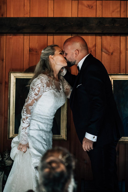 _N856326fotograf-bryllup-karlsvika-tonsberg-vestfold-.jpg