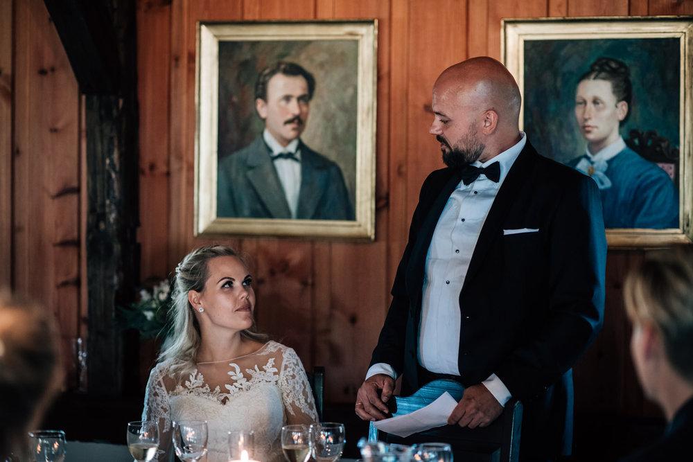 _N856353fotograf-bryllup-karlsvika-tonsberg-vestfold-.jpg