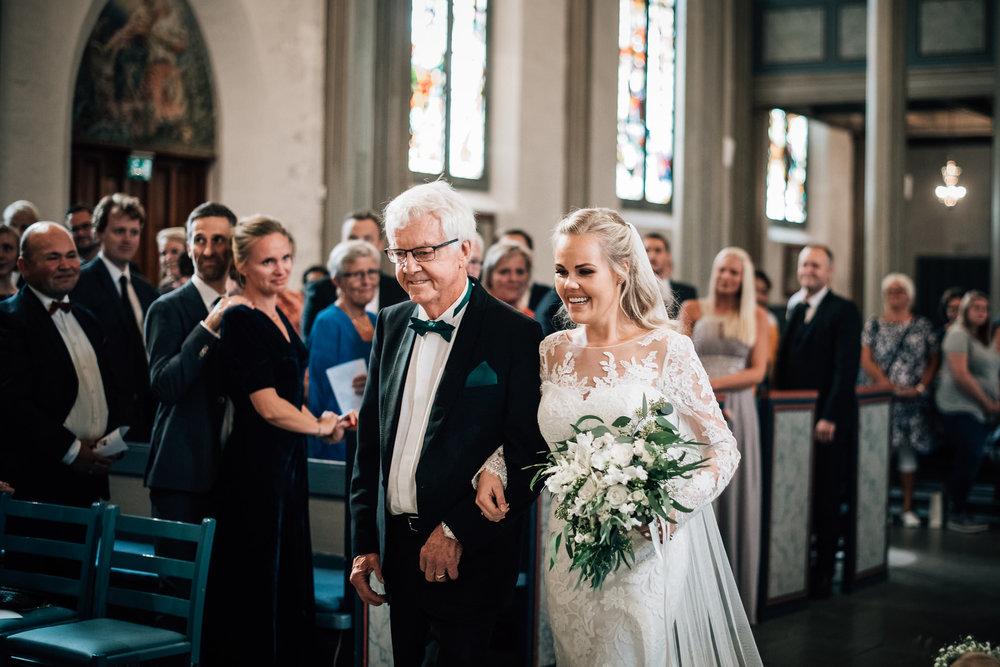 750_6586fotograf-bryllup-karlsvika-tonsberg-vestfold-.jpg