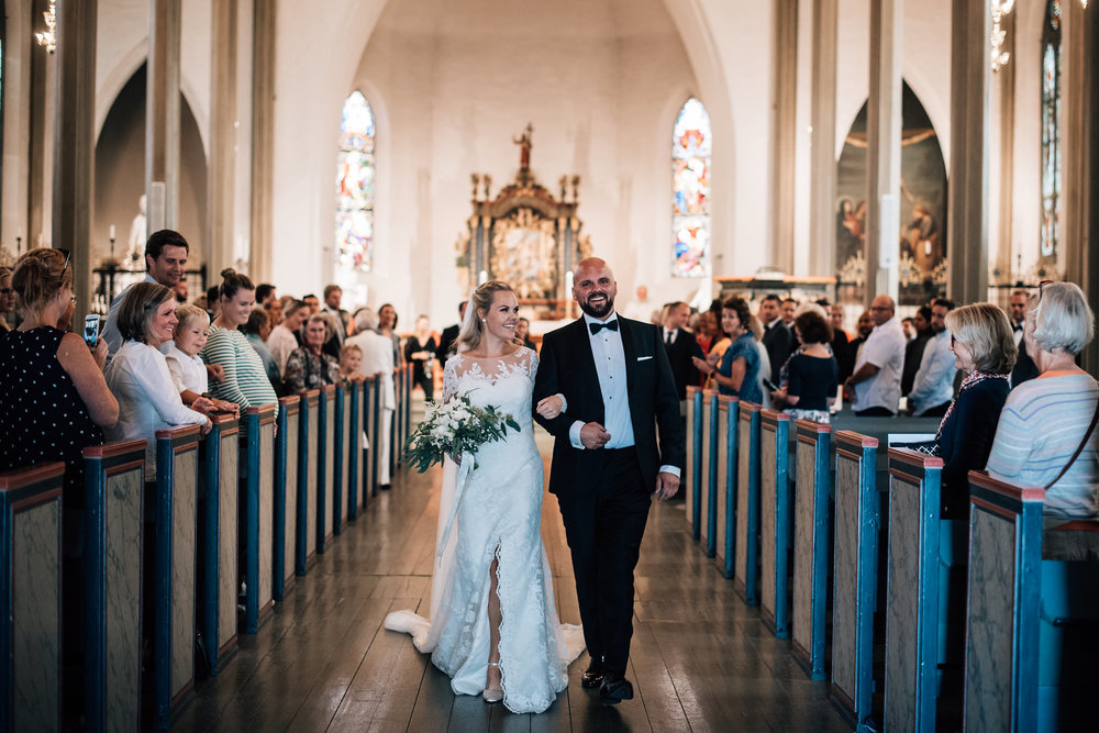 750_6618fotograf-bryllup-karlsvika-tonsberg-vestfold-.jpg