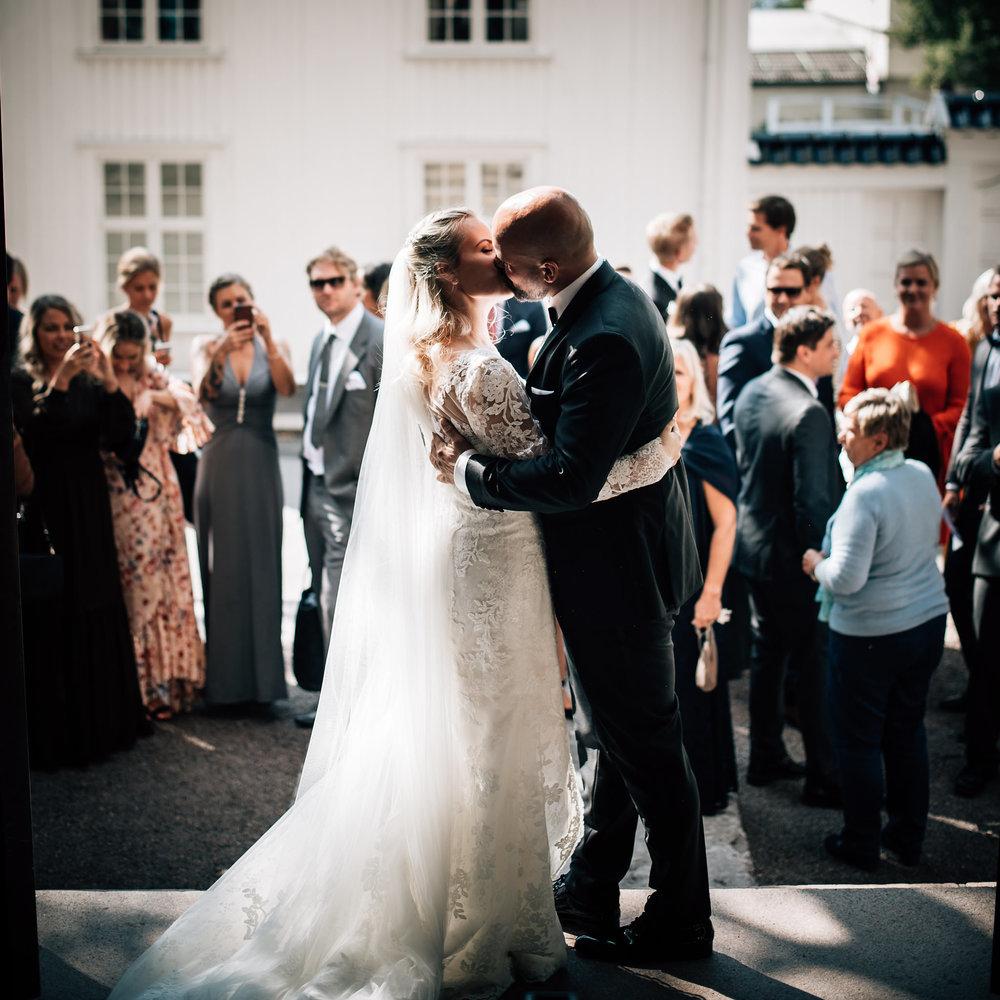 750_6636fotograf-bryllup-karlsvika-tonsberg-vestfold-.jpg