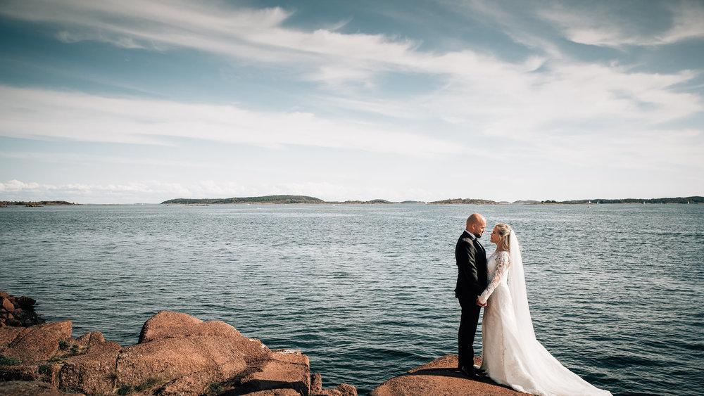 750_6642fotograf-bryllup-karlsvika-tonsberg-vestfold-.jpg