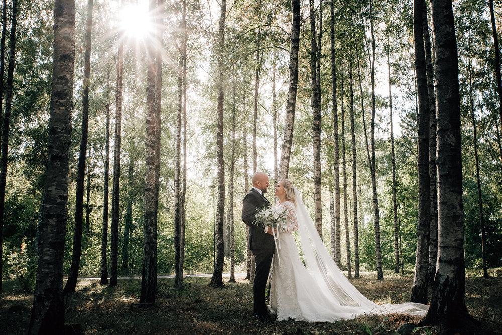 750_6691fotograf-bryllup-karlsvika-tonsberg-vestfold-.jpg