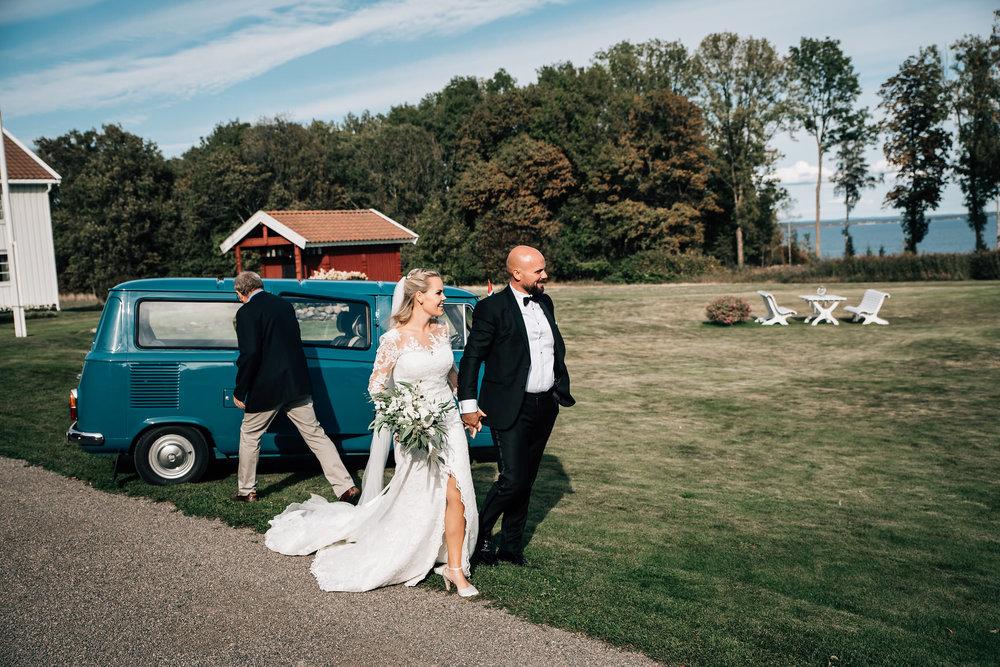 750_6708fotograf-bryllup-karlsvika-tonsberg-vestfold-.jpg