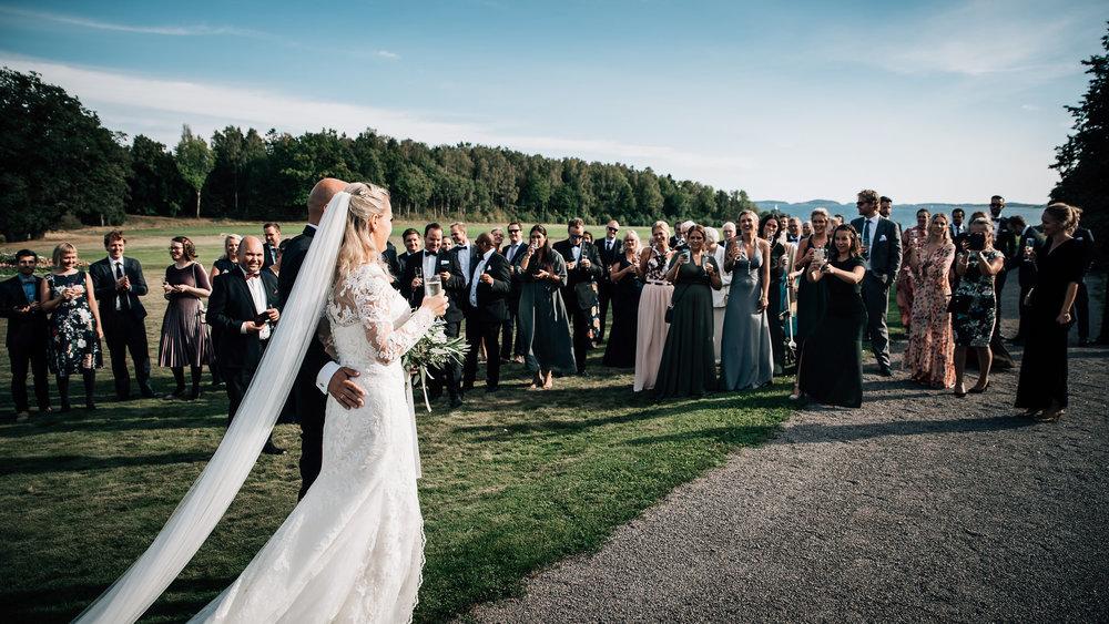 750_6719fotograf-bryllup-karlsvika-tonsberg-vestfold-.jpg