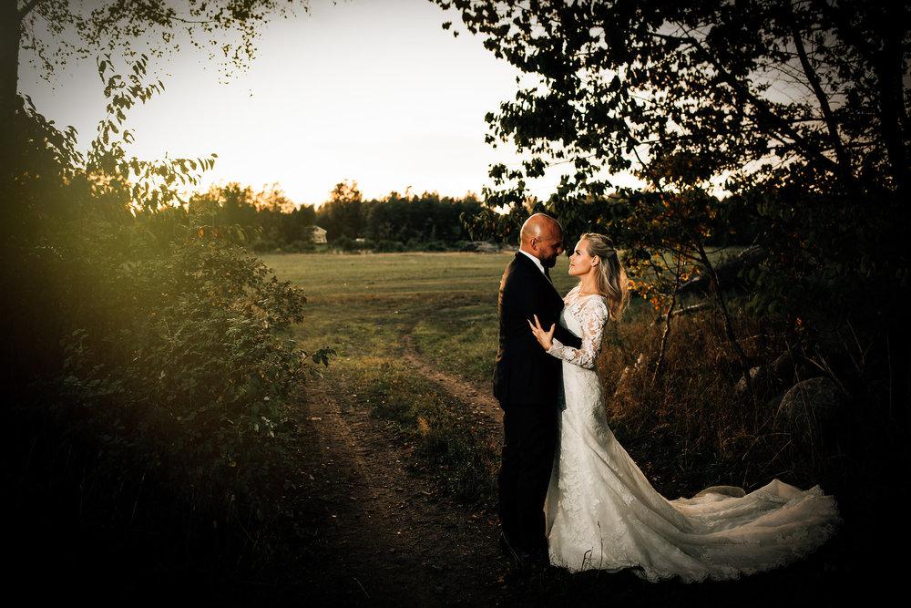 750_6837-Editfotograf-bryllup-karlsvika-tonsberg-vestfold-.jpg