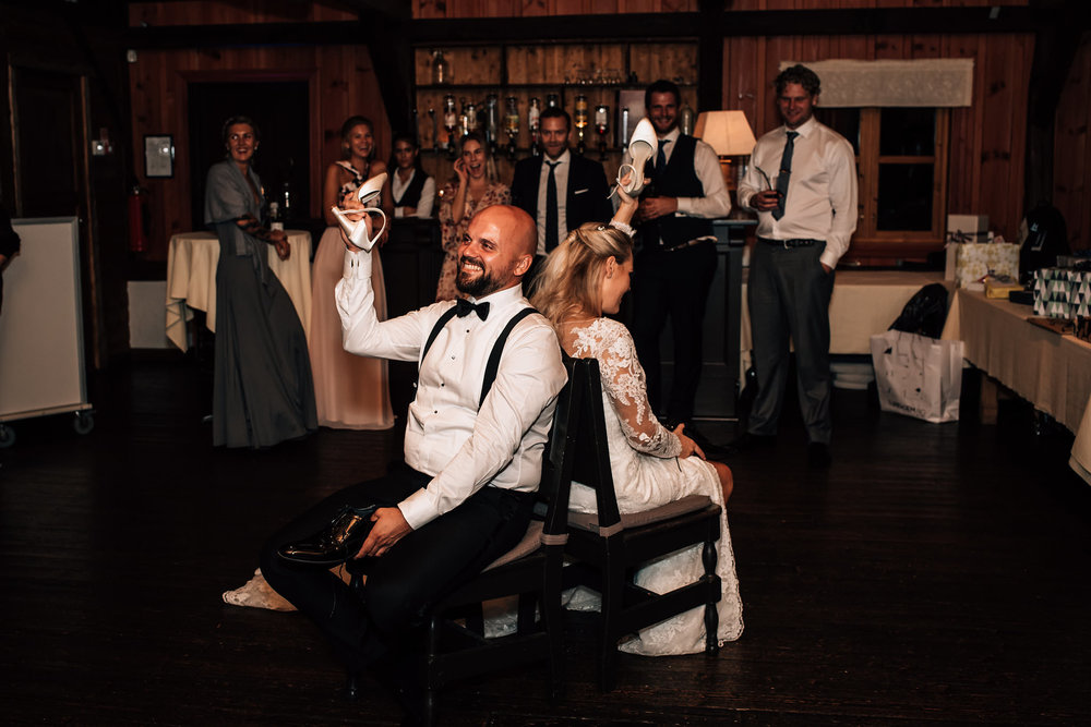 750_6920fotograf-bryllup-karlsvika-tonsberg-vestfold-.jpg