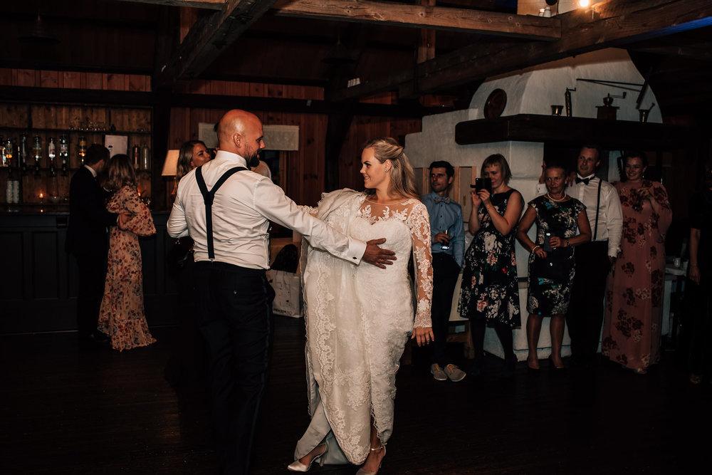 750_6945fotograf-bryllup-karlsvika-tonsberg-vestfold-.jpg