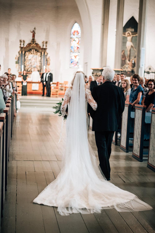 DSC_7055fotograf-bryllup-karlsvika-tonsberg-vestfold-.jpg
