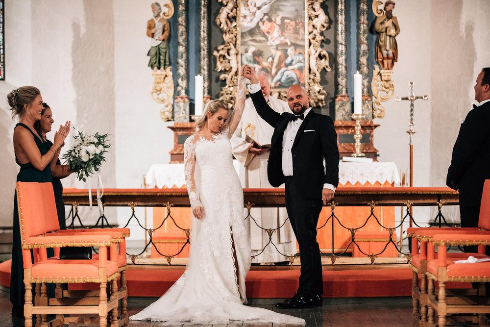 DSC_7082fotograf-bryllup-karlsvika-tonsberg-vestfold-.jpg