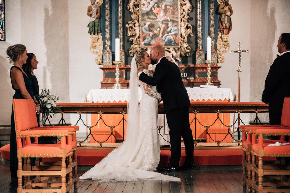 DSC_7080fotograf-bryllup-karlsvika-tonsberg-vestfold-.jpg