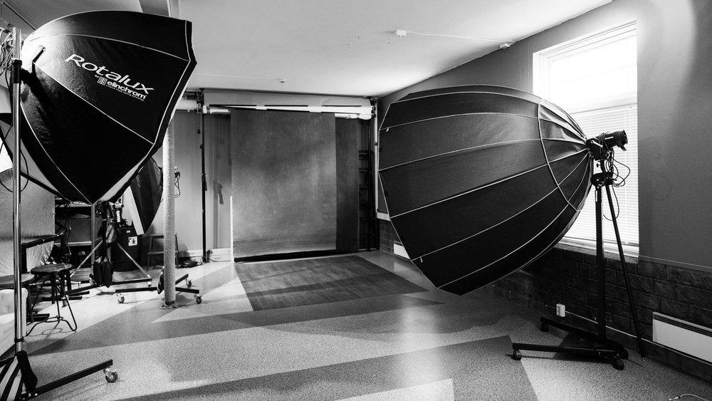 fotograf-tonsberg-fotostudio-66.jpg