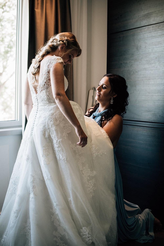 bryllupsfotograf-oslo-vestfold-1-1.jpg