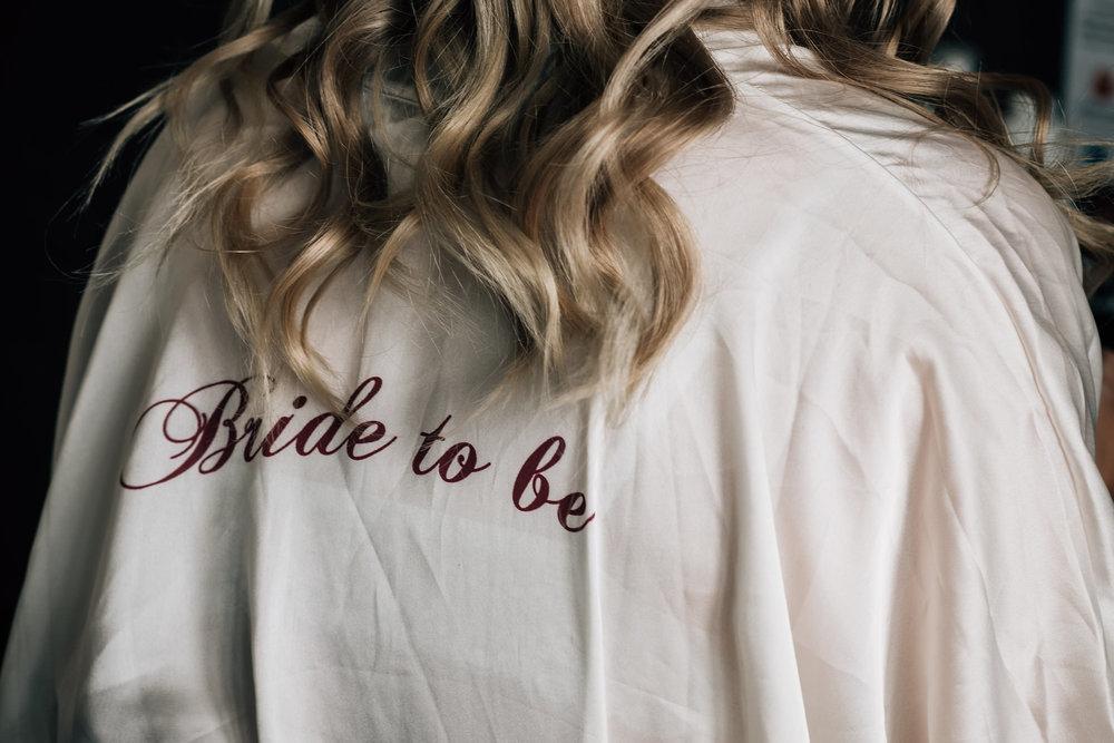 bryllupsfotograf-oslo-vestfold-1-4.jpg