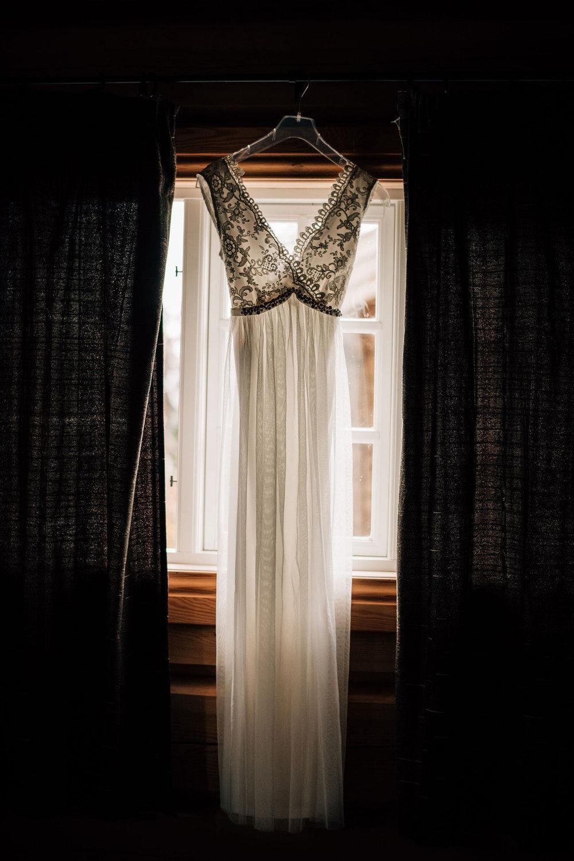 bryllupsfotograf-oslo-vestfold-1-7.jpg