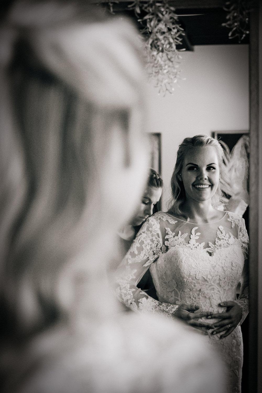 bryllupsfotograf-oslo-vestfold-1-8.jpg