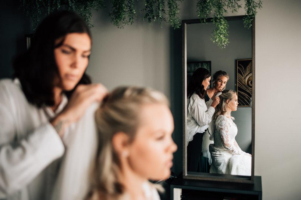 bryllupsfotograf-oslo-vestfold-1-9.jpg